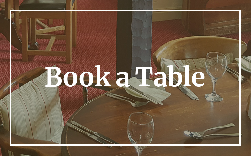 Book a Table