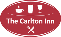 The Carlton Inn